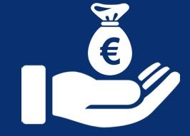 Afbeelding financiering
