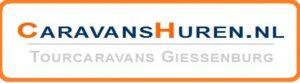 Caravanshuren Logo