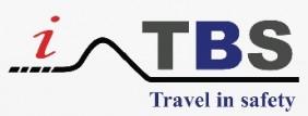 Itbs logo