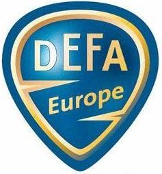 Logo Defa