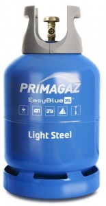 Primagaz Easy Blue XL