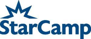 Starcamp logo