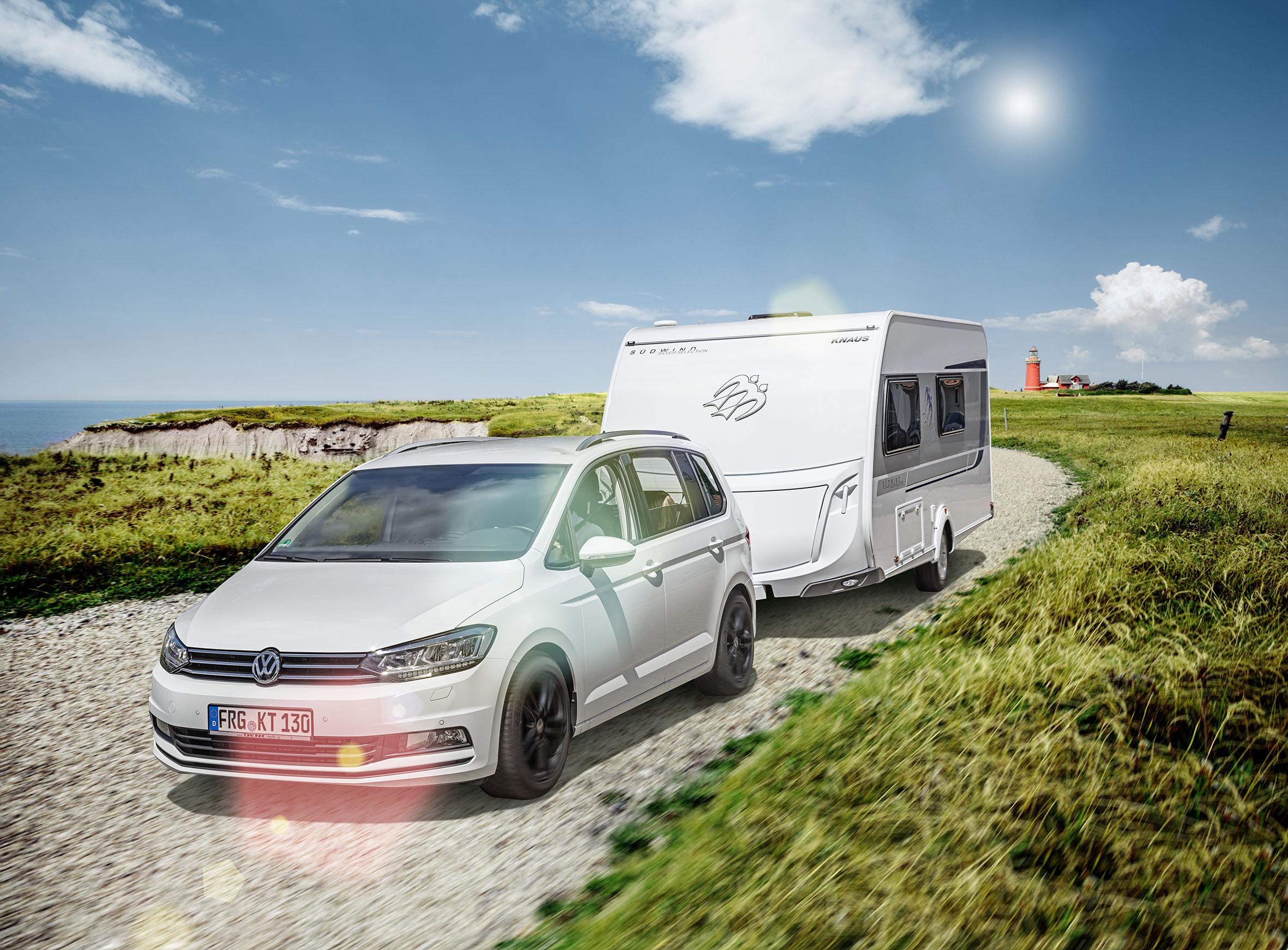 Nieuwe Badkamer Caravan : Knaus sudwind caravan centrum meerkerk