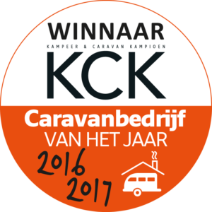 CCM-KCK-button-winnaar