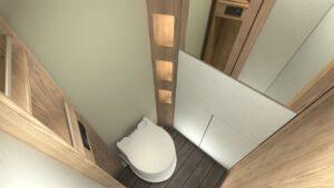 knaus-travelino-2017-toilet