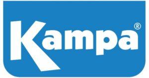 Afbeeldingsresultaat voor logo kampa
