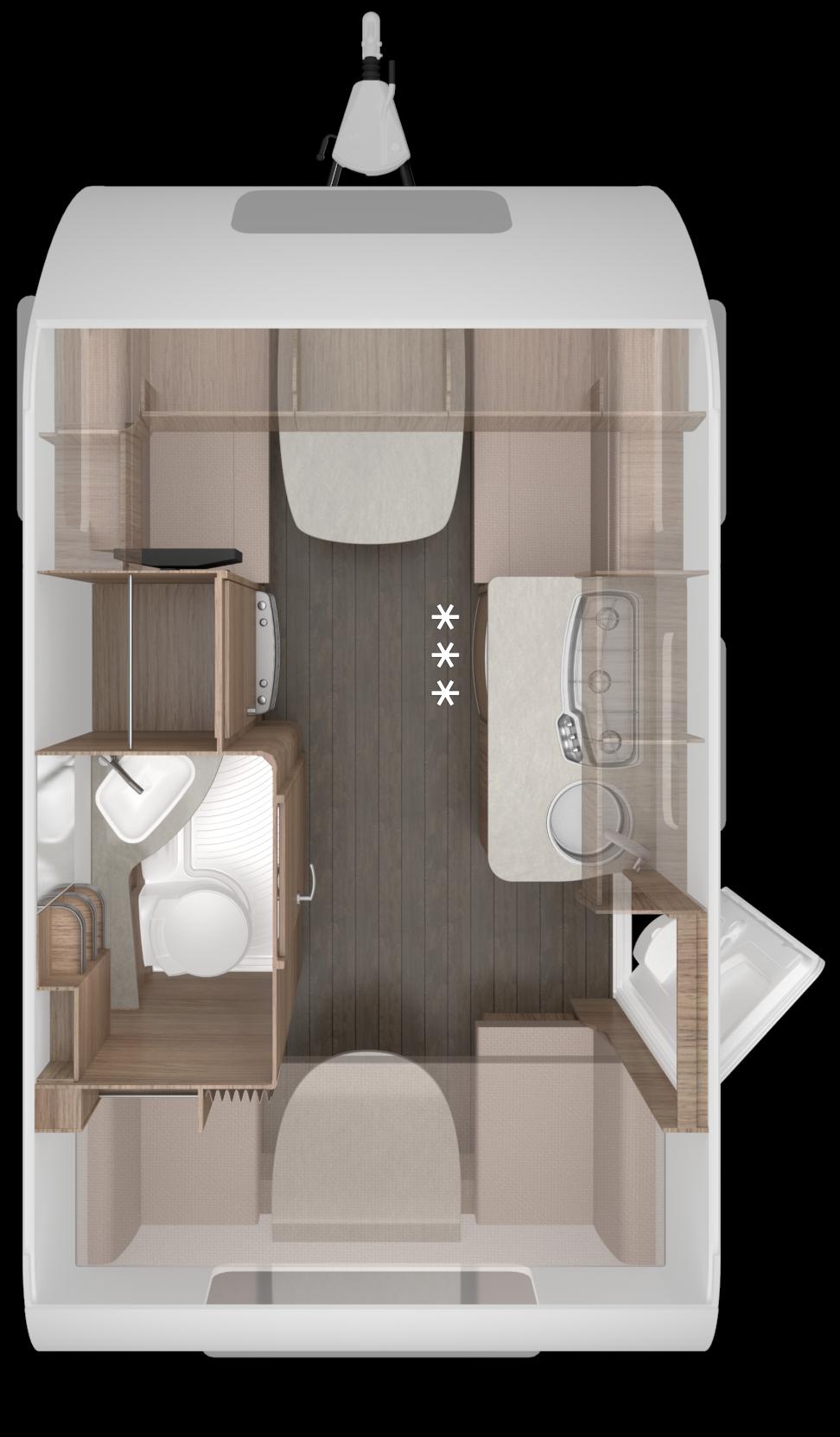 Cool Knaus Sport Silver Selection Caravan Centrum Meerkerk Unemploymentrelief Wooden Chair Designs For Living Room Unemploymentrelieforg