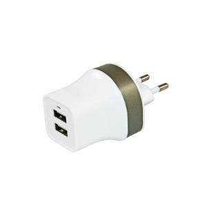12 Volt & USB