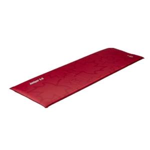 Zelfvullende matten